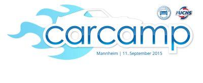 carcamp-mannheim-logo